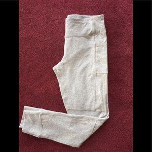 ⭐️Woman's kyodan body work out pants size large